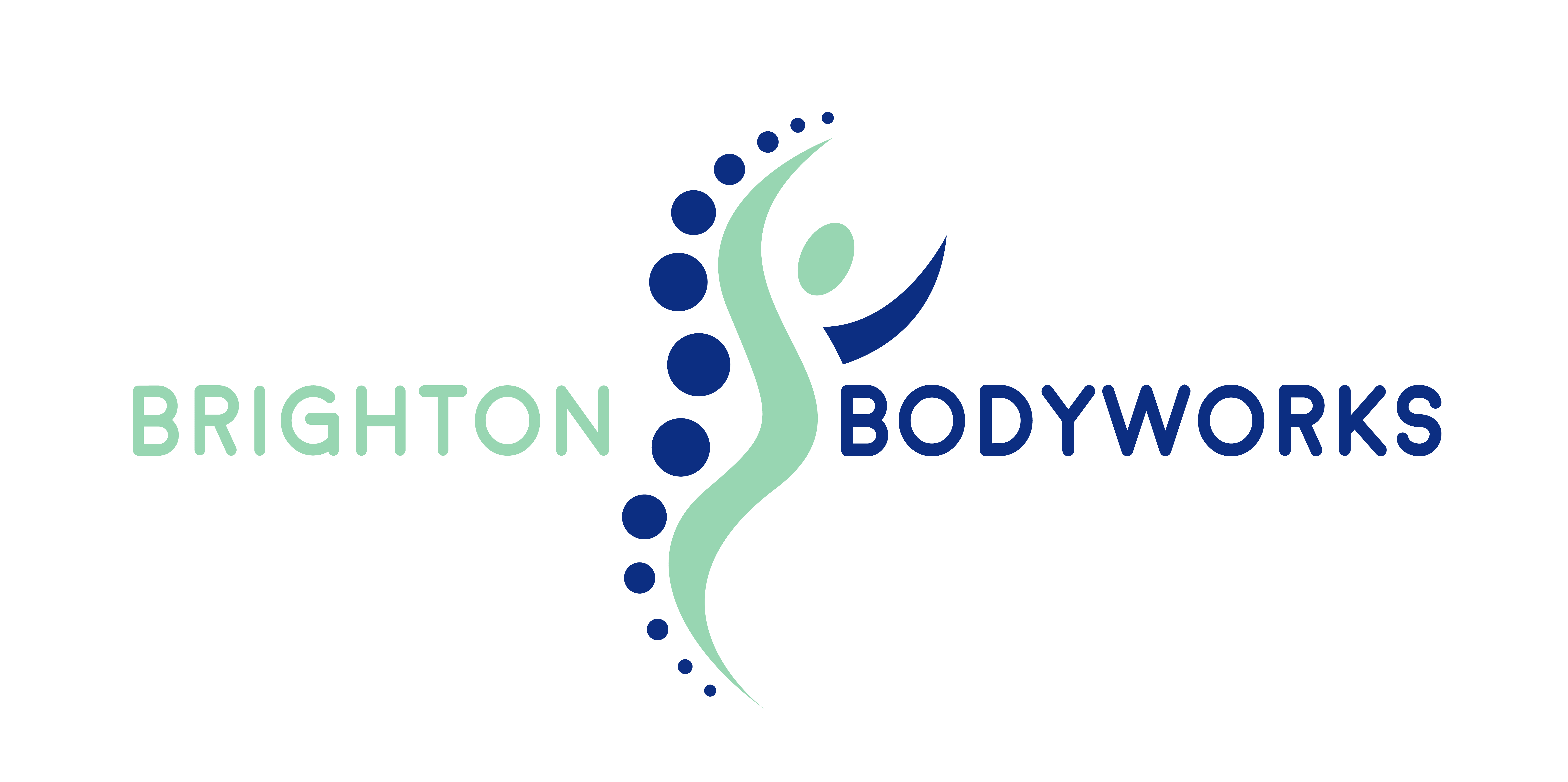 Brighton Bodyworks: Sports & Clinical Massage Therapy in Brighton and Hove, UK