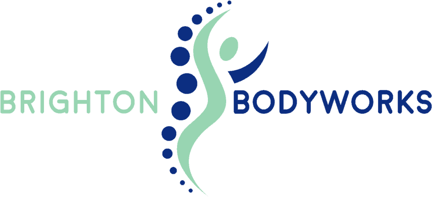 Brighton Bodyworks: Sports & Clinical Massage Therapy in Hassocks, UK